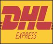 DHLEXPRESS