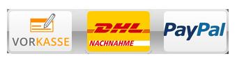 logos_payment.png