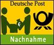 POSTNACHNAME